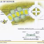 Holtville Walk of Honor